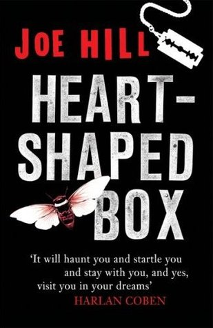 28-heart