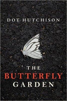 butterflygarden
