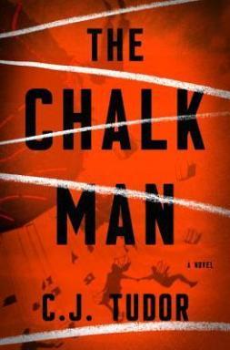 chalkman