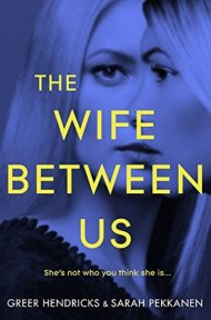 wifebetweenus