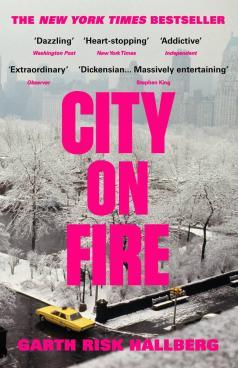 bh3-cityonfire