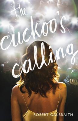 bh3-cuckoo's calling