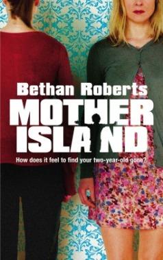 bh3-motherisland