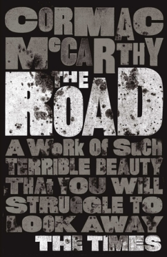 bh3-theroad