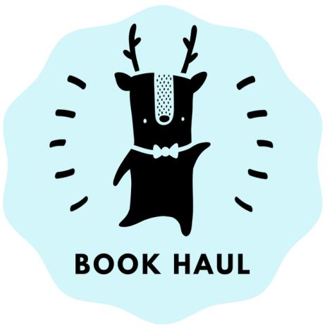 haul-plain