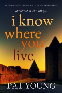 knowwhere