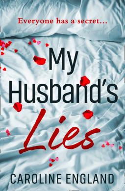 apt-husbandslies