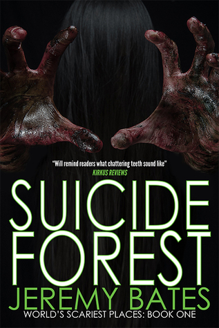 apt-suicideforest