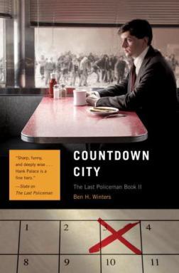 dys-countdowncity