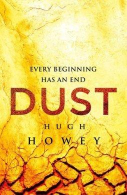 dys-dust