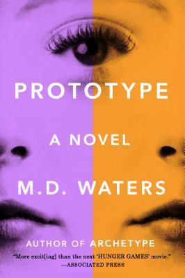 dys-prototype