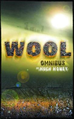 dys-wool