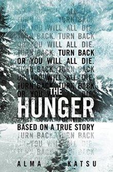 hunger-katsu