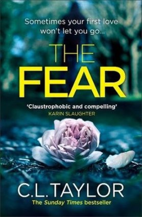 thefear
