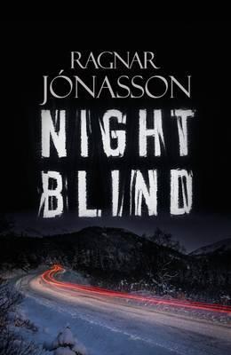 bh4-nightblind
