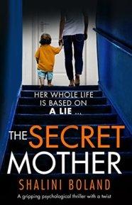 bh4-secretmother