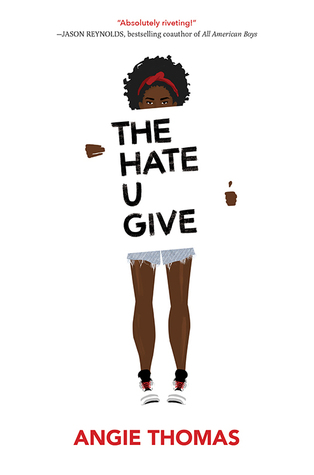 bh4-thehateugive