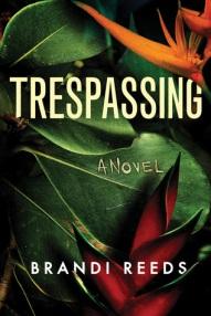 bh4-trespassing