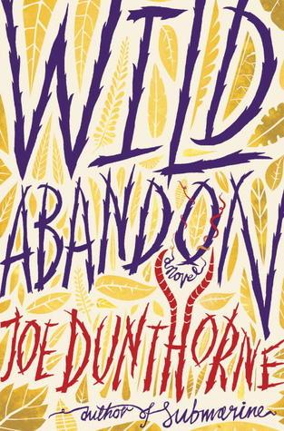 bh4-wildabandon