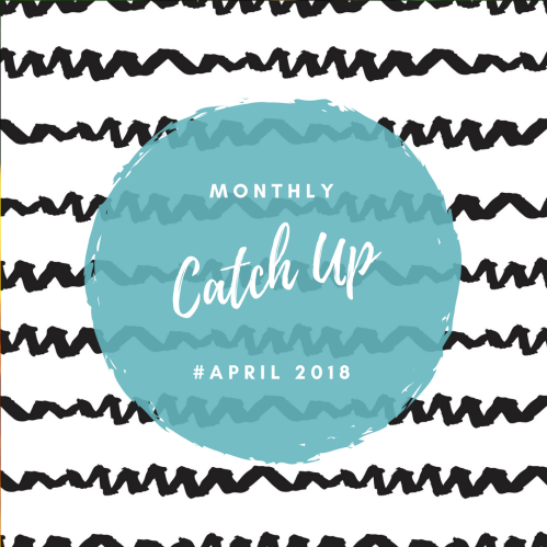 monthly-april