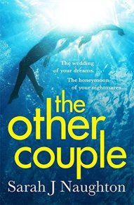 othercouple