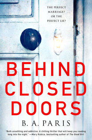 bh6-behindcloseddoors