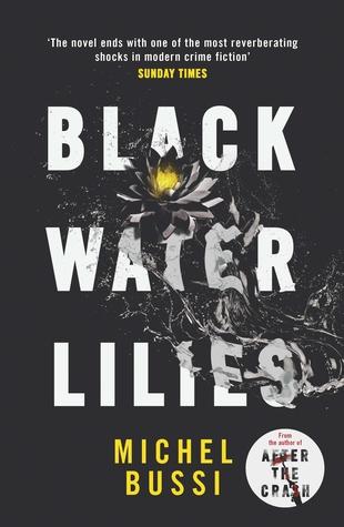 bh6-blackwaterlilies