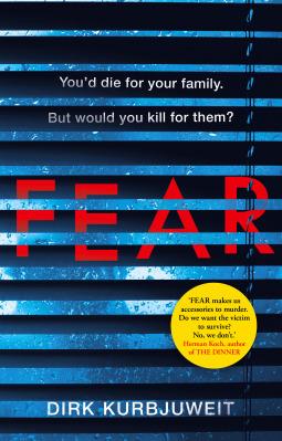 bh6-fear