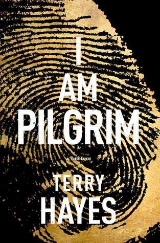 bh6-pilgrim