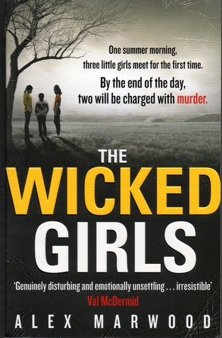 bh6-wickedgirls