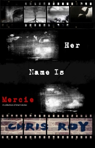 Her Name is Mercie Cover