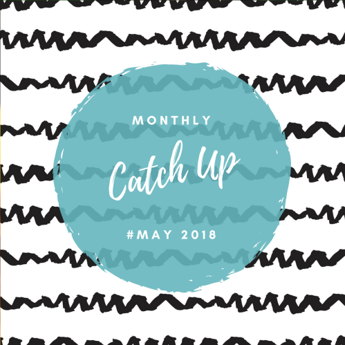 may-monthly
