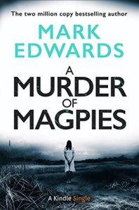 murder-of-magpies