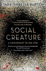 social-creature