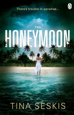 summer-honeymoon