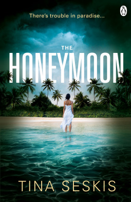summer-honeymoon