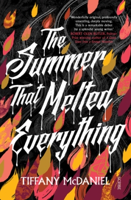 summer-summerthatmeltedeverything