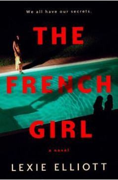 summer-thefrenchgirl