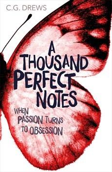 thousandperfectnotes