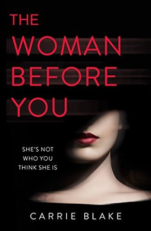 woman-before-you