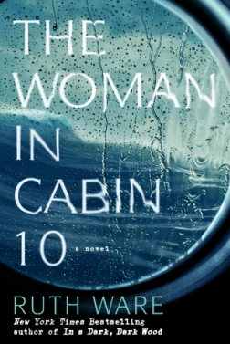 woman-in-cabin-10