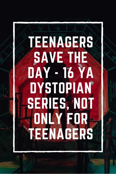 ya-dystopia