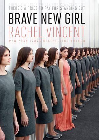 yad-bravenewgirl1