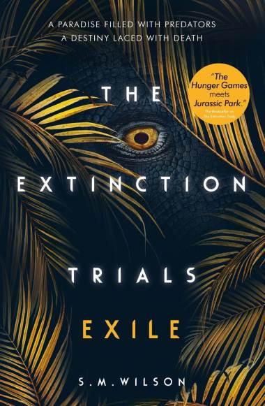 yad-extinction2