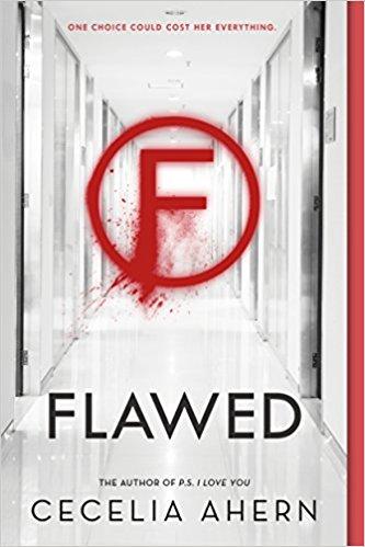 yad-flawed1