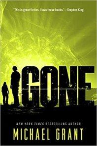 yad-gone1