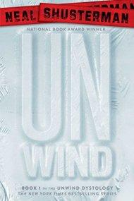 yad-unwind1