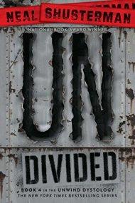 yad-unwind4