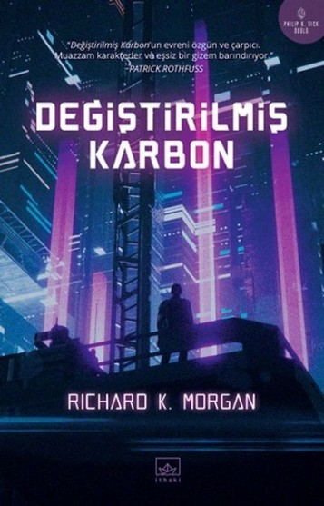 altered-carbon-turkish