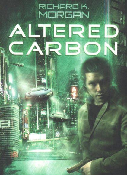 alteredcarbon-version2